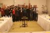 BURSA - Perakende Yenilenme Toplantısı (04-06 Aralık 2015)