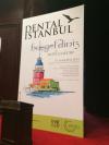 Dental İstanbul Kongresi