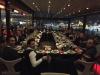 Yeni Yıl Yemeğimiz - 2015