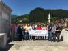 Öncü Dental | Bosna-Hersek Gezisi 2018