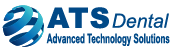 Ats Dental