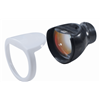 Loupe  Vario-Clips